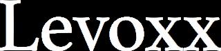 Levoxx-weiß