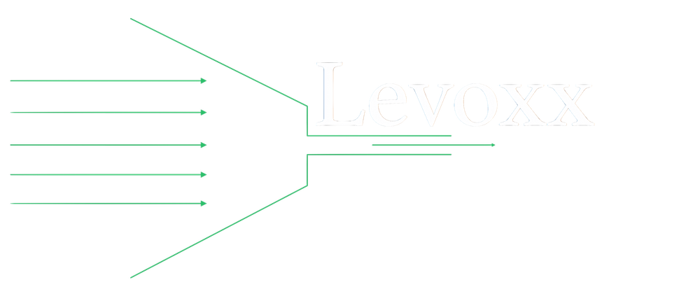 Levoxx_Arrow_five_arguments_2