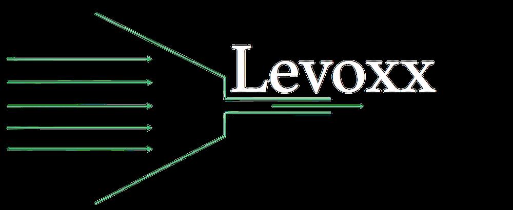 Levoxx_Arrow_five_arguments_2