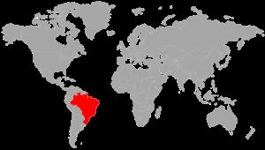 Levoxx_Brazil_CSA_REF