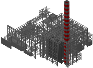 Levoxx_Plant_engineering_2