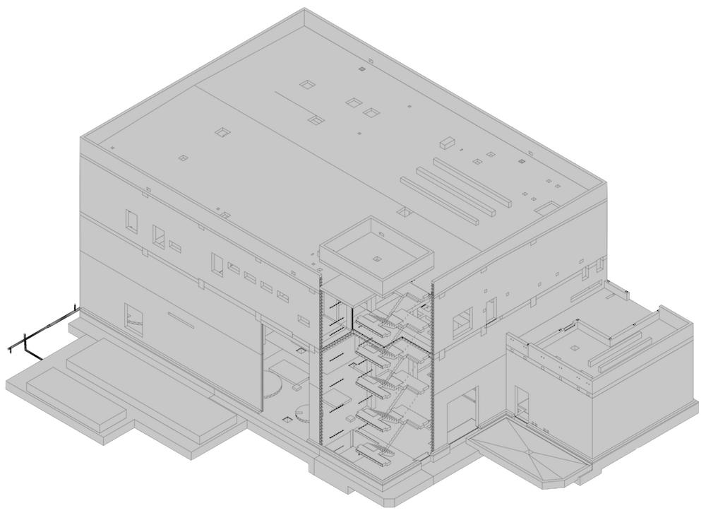 Levoxx_Plant_engineering_C_3