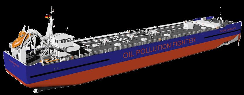 Levoxx_Shipbuilding_engineering_1