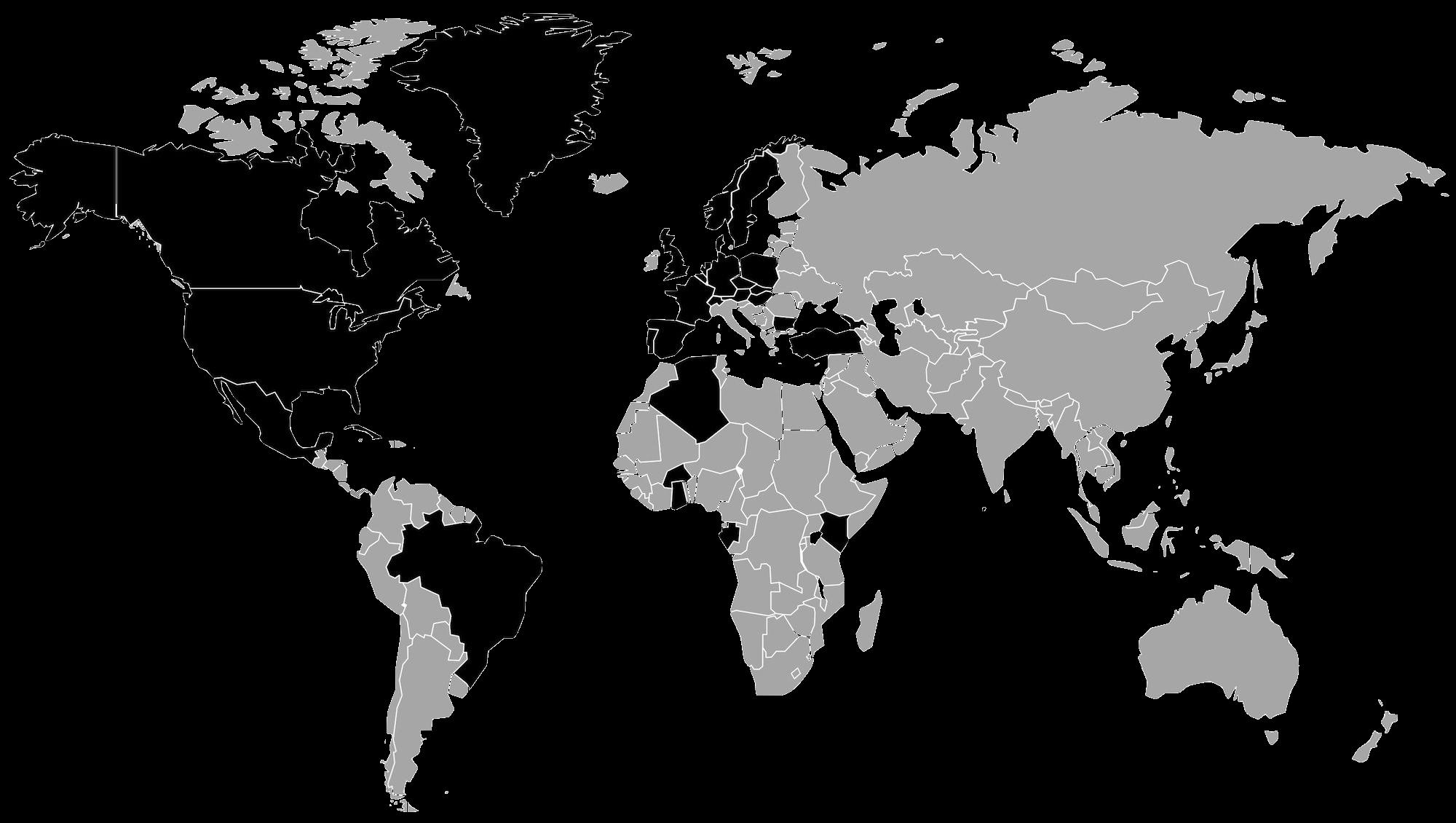 Levoxx_global_experience_2