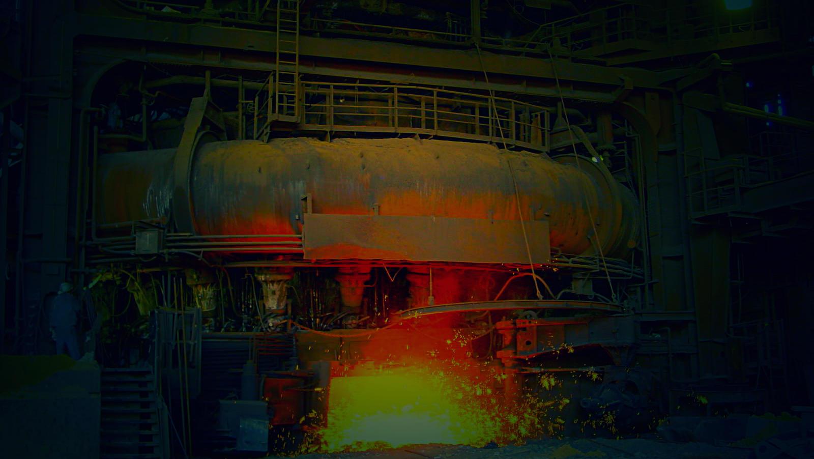 Levoxx_steel_making_1_Fotor-Kopie-2